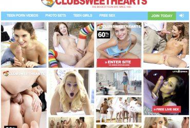 club seventeen review